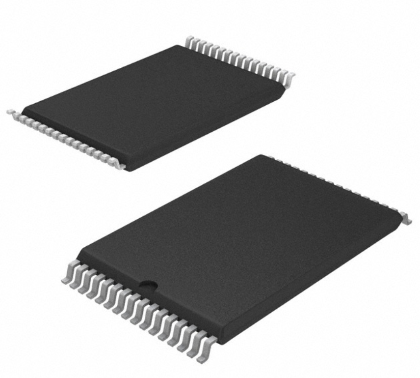 8V020-TG 供应Cypress原装FRAM