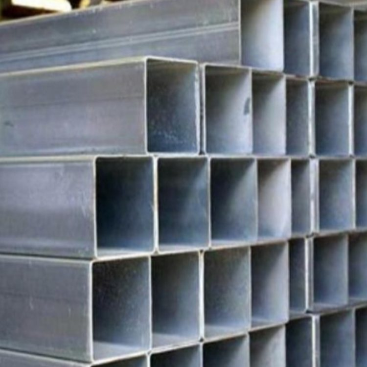 薄壁无缝方管 焊接无缝方管 益嘉 焊接无缝方管销售