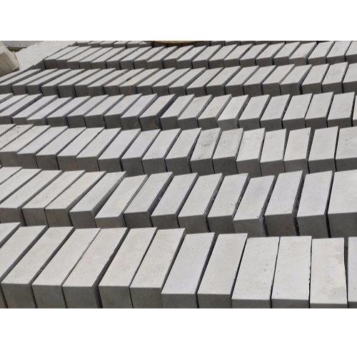 沟盖板批发就选昕科水泥制品 沟盖板生产