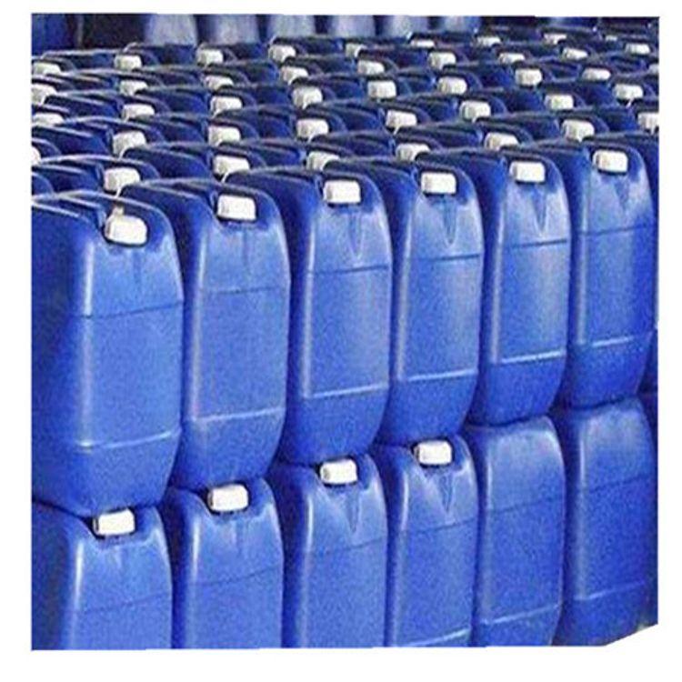 【星淼化工】工业水处理 缓释阻垢剂 价格优惠 欢迎来电咨询