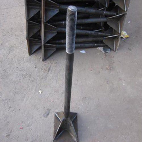 塔吊地脚锚栓厂商 伟勇紧固件 伞把地脚锚栓厂商