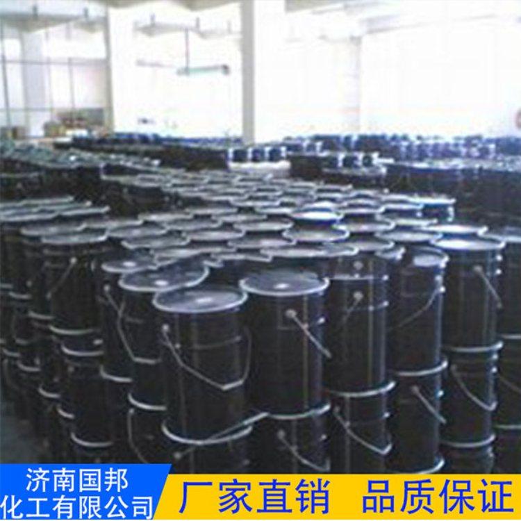 硫化硅橡胶厂家 硫化硅橡胶 国邦化工 液体硅橡胶