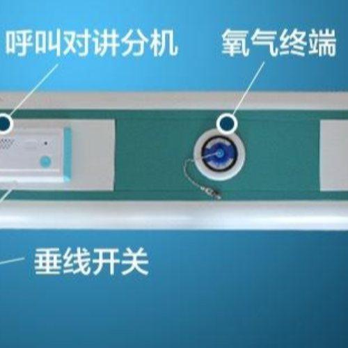 天津中心供氧系统 华健 西藏中心供氧系统供应商
