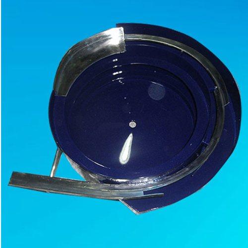 热敏电容振动盘定制 瑞鑫五金 电容振动盘定制 热敏电容振动盘