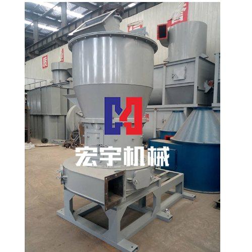 灰钙机设备哪家产量高 立式灰钙机设备批发 宏宇