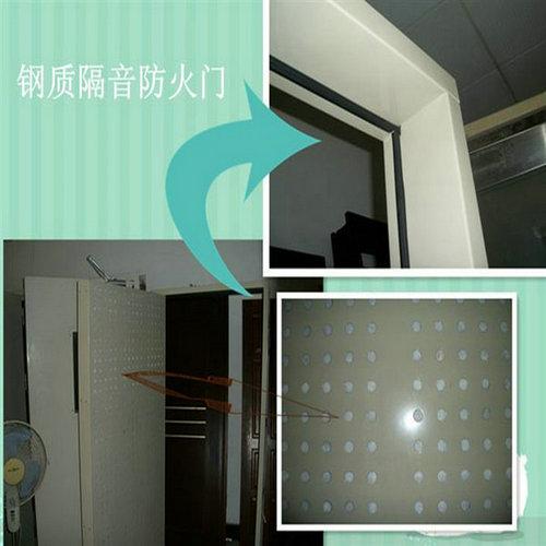 安装普通木质门直销 南粤防火门窗 定制普通木质门安装