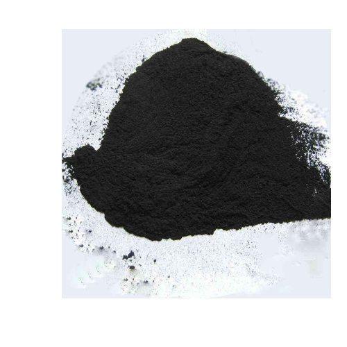 净水粉状活性炭 育成林 优质粉状活性炭