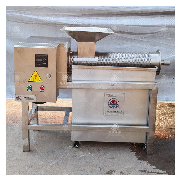 大型整套蜂蜜设备 大型整套蜂蜜设备制作 小型整套蜂蜜设备制作