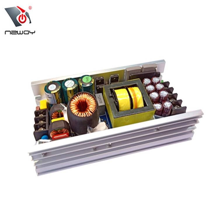 LED舞台灯专用电源生产厂家 舞台灯专用电源厂家 能智威