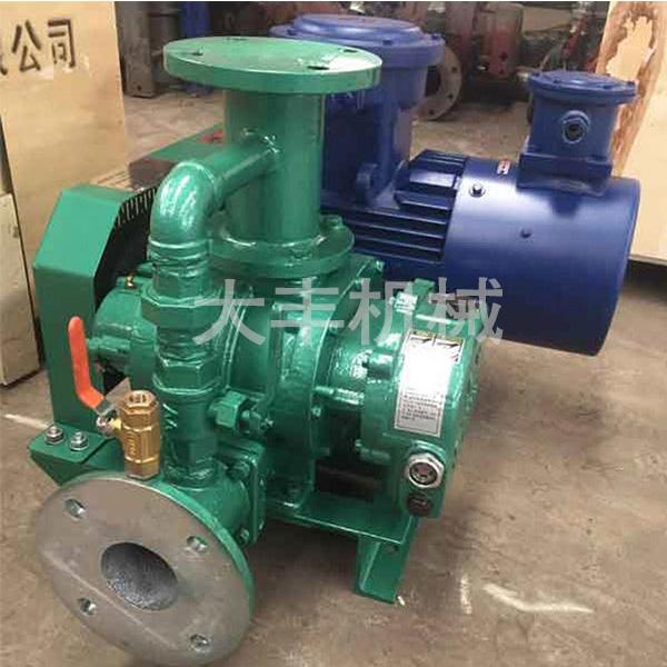 新疆增压泵型号 四川增压泵 大丰机械 广东增压泵多少钱