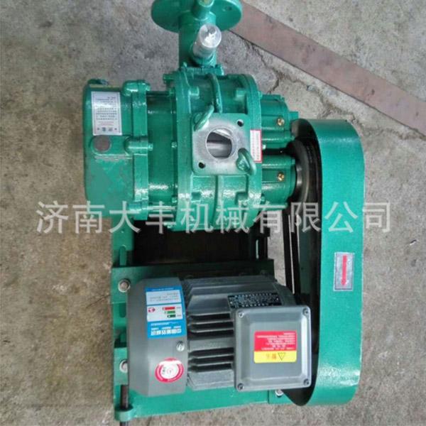 广西增压泵多少钱 气动增压泵生产商 大丰机械 四川增压泵哪家好