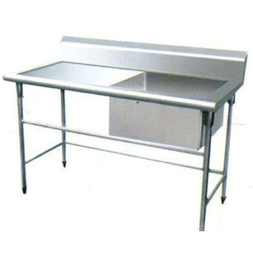 天津水池出售 厨房水池 厨房水池出售 顺源丰
