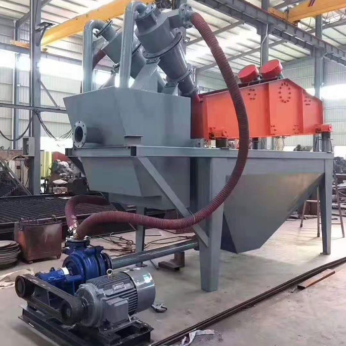 液下渣浆泵供应 安海泵业 耐磨液下渣浆泵 液下渣浆泵批发