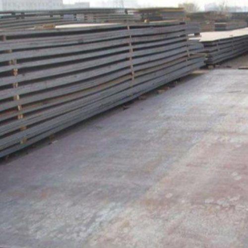 优质铺路钢板租赁价钱 耐用铺路钢板租赁报价 安顺