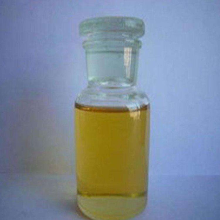 甘肃妥尔油脂肪酸哪家好 鲁储化工 河南妥尔油脂肪酸报价