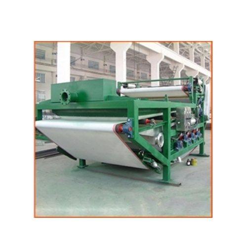 污泥脱水机报价 污泥脱水机说明 生产污泥脱水机用途 振业
