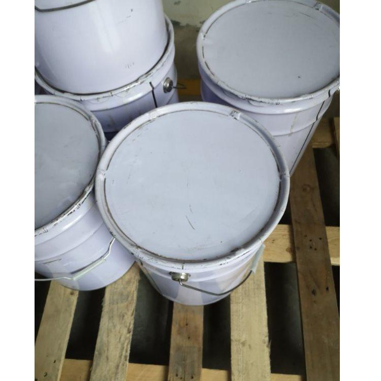 T746 十二烯基丁二酸防锈剂 十二烯基丁二酸供应商 博奥化工