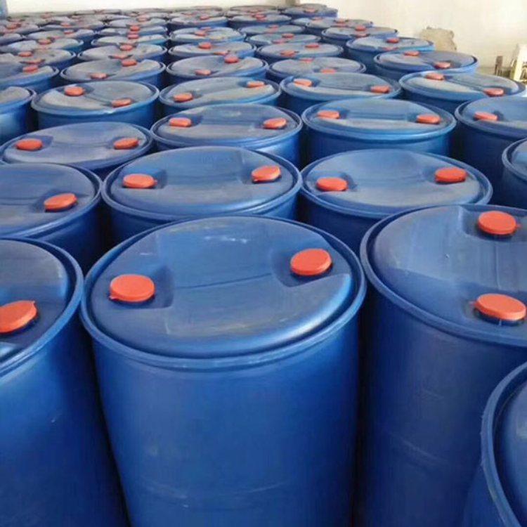 国标白油量大从优 诚昊 河南白油 江西白油质量保障