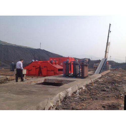 自动化配煤设备品牌 临朐鑫宇 自动化配煤设备供应商