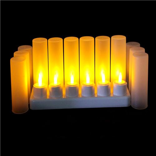印章蜡烛批量生产 eurofone Ebay印章蜡烛批量生产