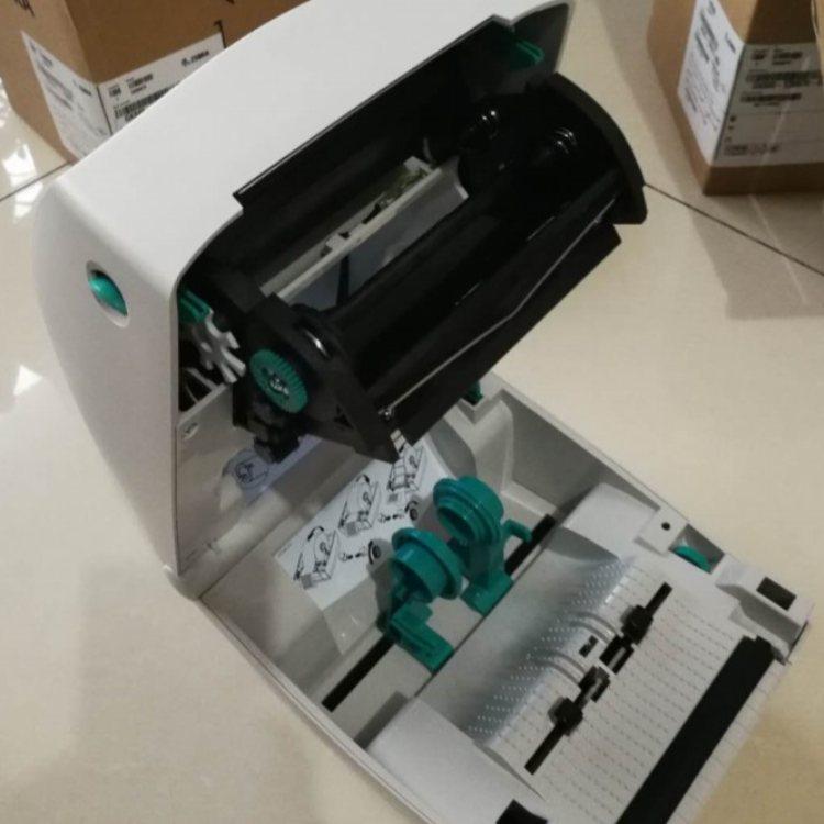 熱敏條碼標簽打印機 易樂碼 斑馬條碼標簽打印機價格