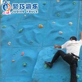 厂家直销 户外攀岩 室内攀岩墙设备设计定制 攀岩器材非标定制