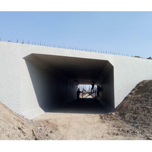 外墙混凝土修补 忠山新材料 桥梁混凝土修补透明保护