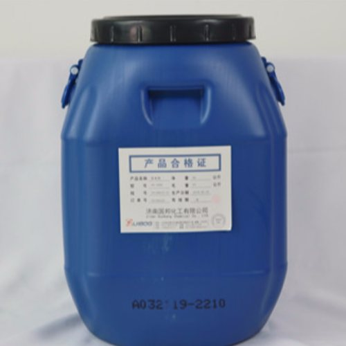 国邦化工 山西防水剂效果好 有机硅防水剂防水效果好