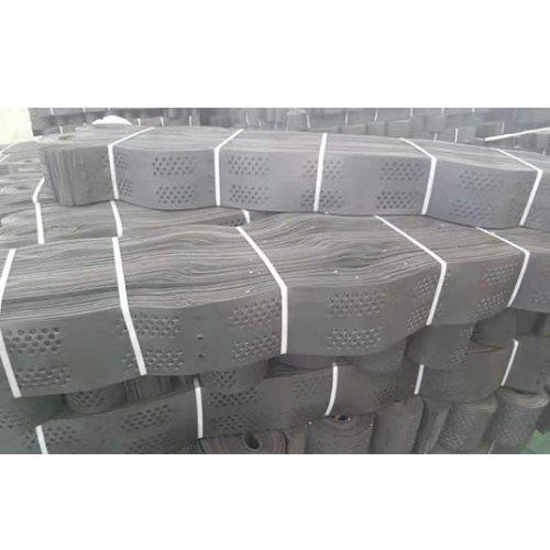 大广新材料 高强土工格室规划 打孔土工格室 pp土工格室常用规格