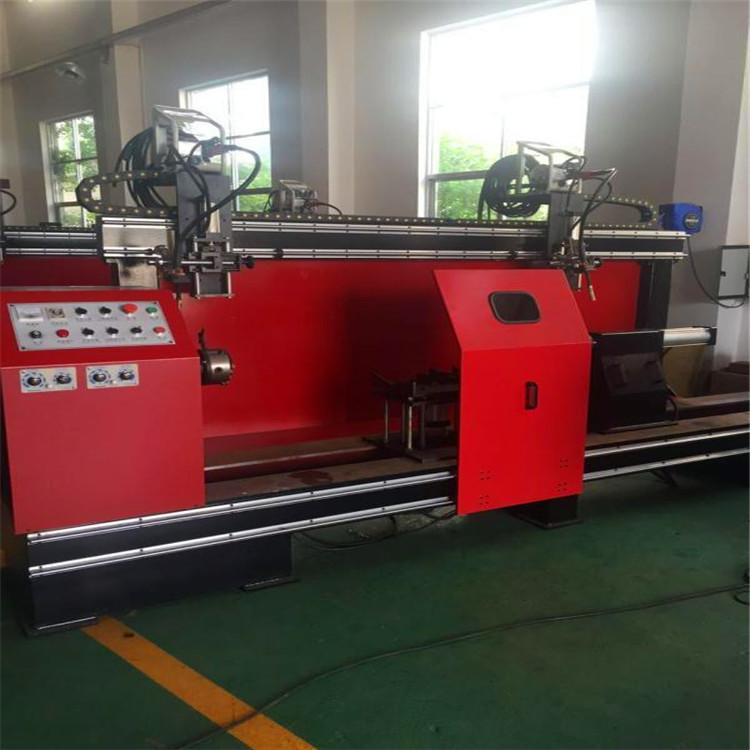直缝焊机品牌 奥洋机械 直缝焊机优势 供应直缝焊机质量