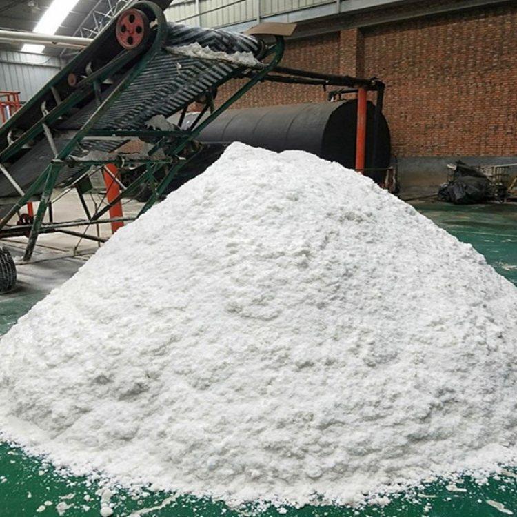 醋酸钠标准醋酸钠 硕昌 醋酸钠供应醋酸钠