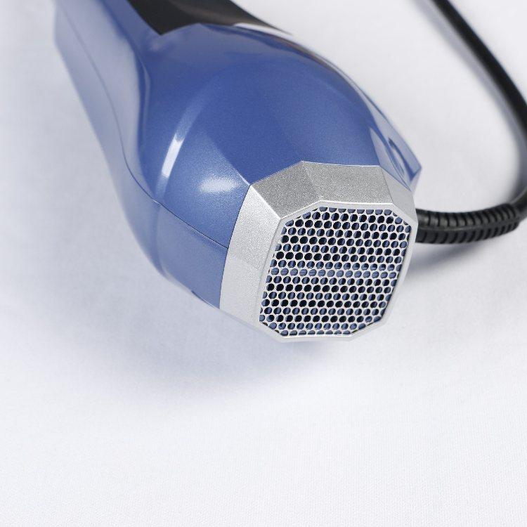 太赫兹理疗美容仪器射频美容仪器代加工