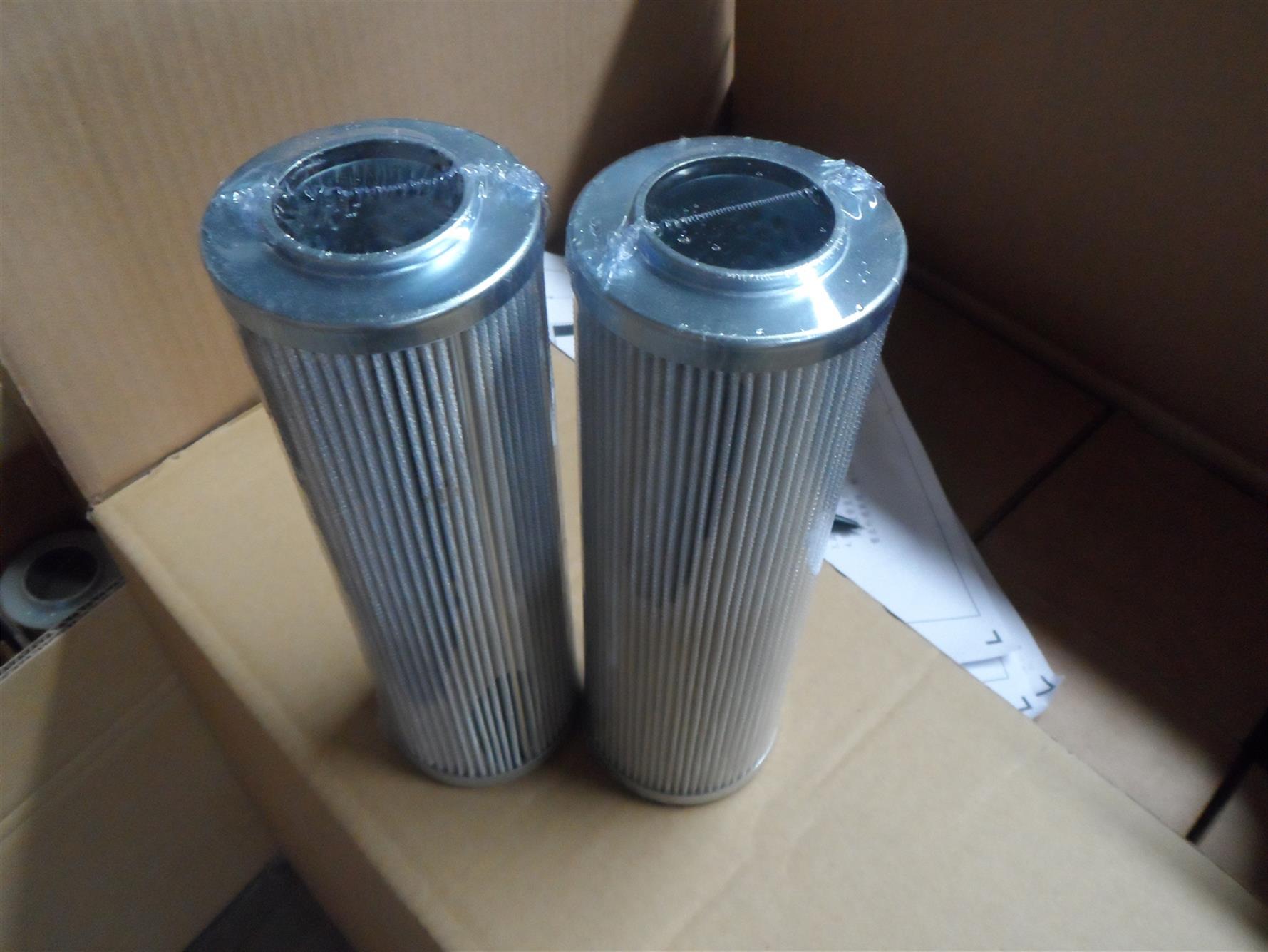 吸油电厂滤芯C92099006 滤网