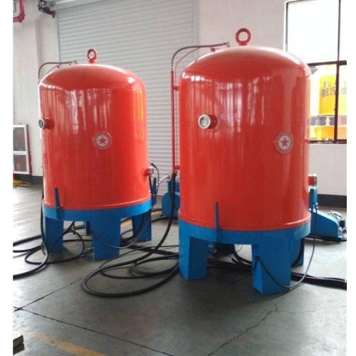 真空等离子氮化炉 丰热科技 阀门等离子氮化炉多少钱