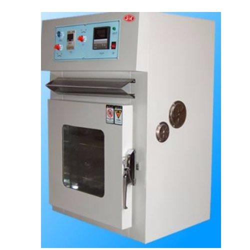 宝阳干燥 粮食干燥烘干箱供应 食用菌烘干箱供应
