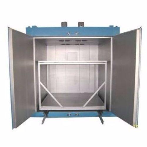 山楂烘干箱厂家供应 山楂烘干箱供应 宝阳干燥