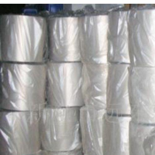 礼品真空包装袋设计 冠均塑料制品 外卖真空包装袋定制设计