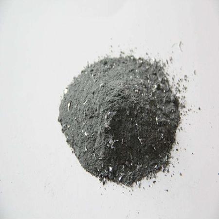 海绵铁滤料3-5mm生产定制 锅炉用海绵铁除氧剂价格