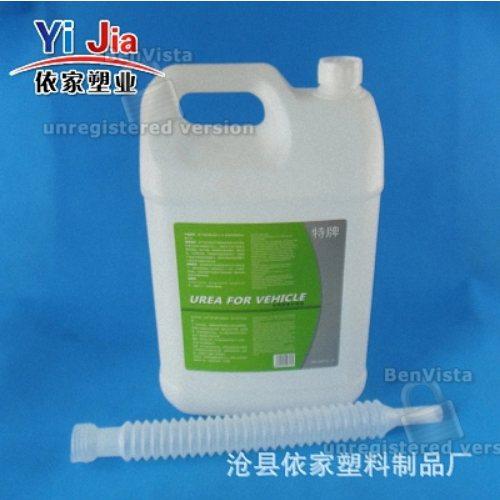依家 销售车用尿素桶10公斤 专业定制车用尿素桶求购工业