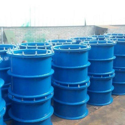 骄阳 找柔性防水套管哪家好 防水套管图集 郑州防水套管