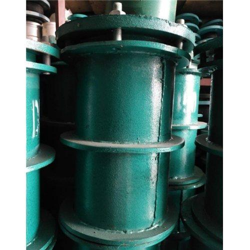 采购柔性防水套管图集 防水套管哪里有 防水套管生产厂家 骄阳