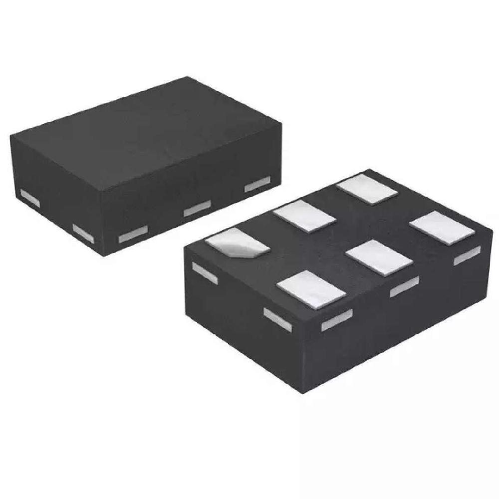供应肖特基二极管CTLSH01-30L现货