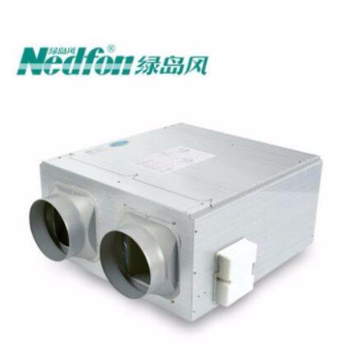 QFA-D250S全热交换器的作用
