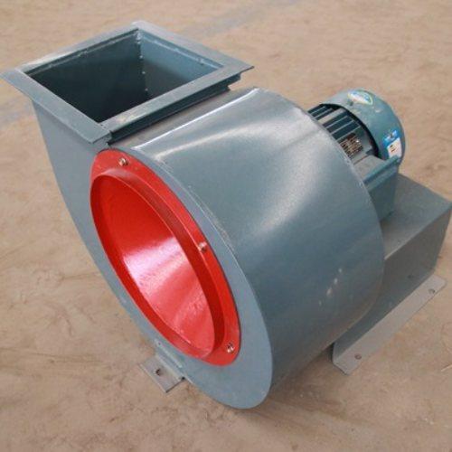 低噪音人防离心风机生产 人防离心风机生产 金瑞特