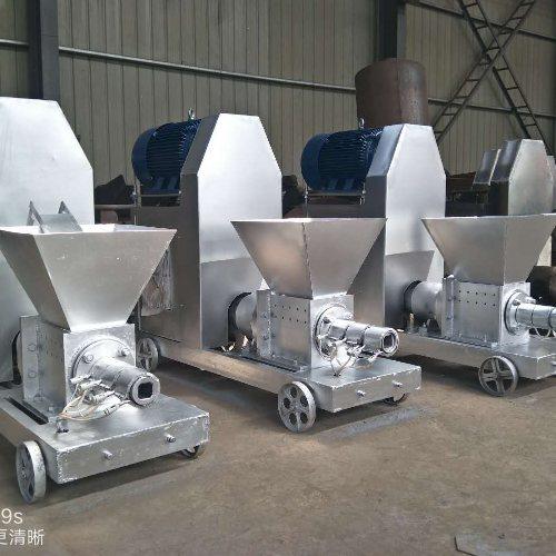 木炭机  节能木炭机  无烟木炭机  木炭机价格  木炭机厂家