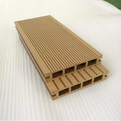 烟台木塑地板 济南新民力 临沂木塑地板价格 聊城木塑地板安装