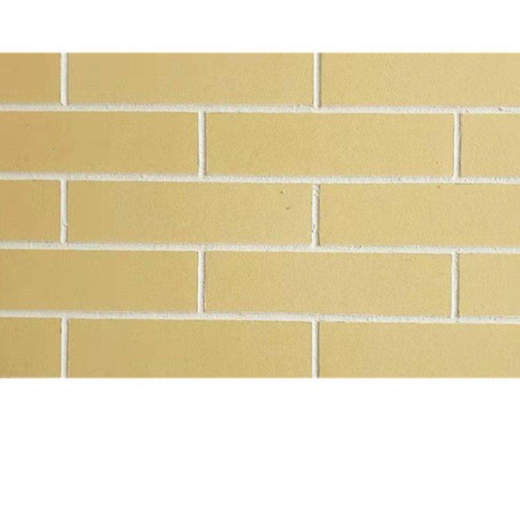 软瓷外墙砖规格 60*240mm 英姿 软瓷外墙砖规格 600*900mm
