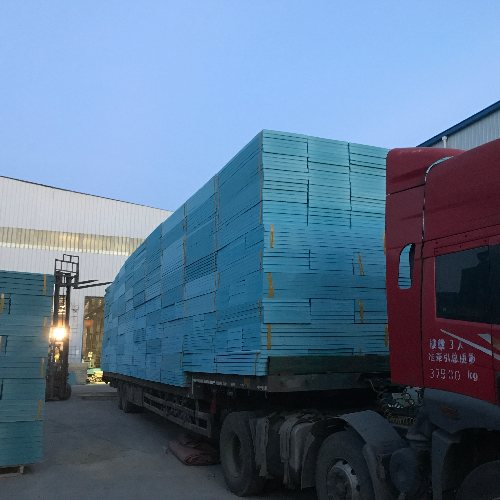 肇庆市B1级B2级阻燃板厂 暖空间挤塑板 茂名市B1级B2级阻燃板