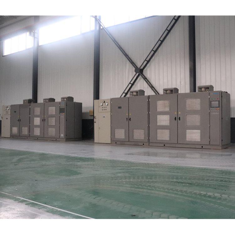 森格 高压变频器维修 森格高压变频器维修