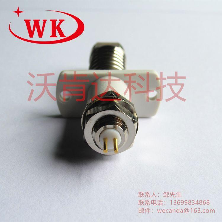 120A锂电池大电流测试探针,锂电池分容化成探针,处理。